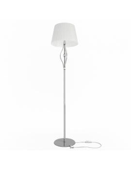 classic-crystal-floor-lamp-3d-model