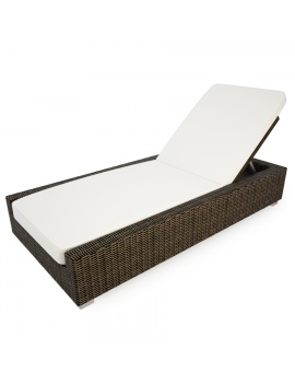 outdoor-braided-deckchair-3d-model