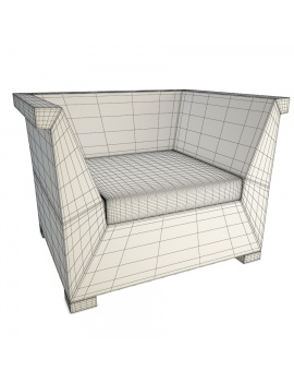 resin-outdoor-armchair-rio-3d-model-wireframe