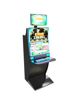 machines-a-sous-casino-zitro-game-modele-3d