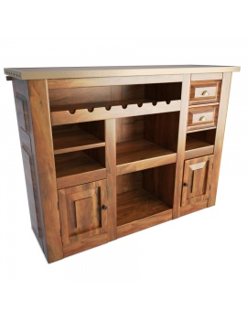 wooden-rustic-bar-counter-luberon-3d-model-back