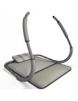 sport-accessories-abdominals-3d-model-wireframe
