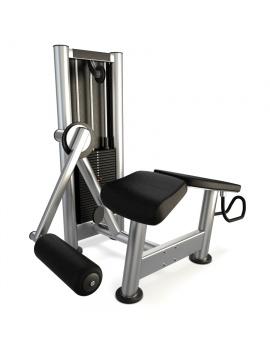 sports-equipment-horizontal-leg-press-02-3d-model