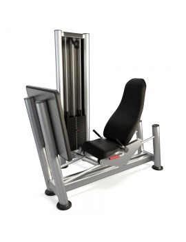 sports-equipment-horizontal-leg-press-01-3d-model