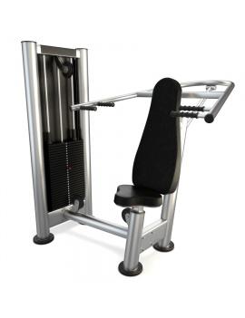 sports-equipment-deltoid-press-3d-model