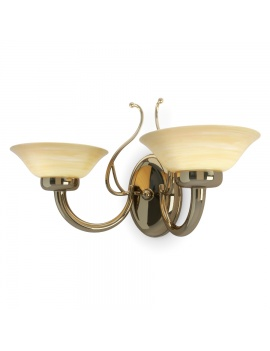 antique-double-wall-lamp-thornton-3d-model