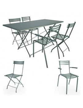 outdoor-metallic-furniture-foldy-3d-models