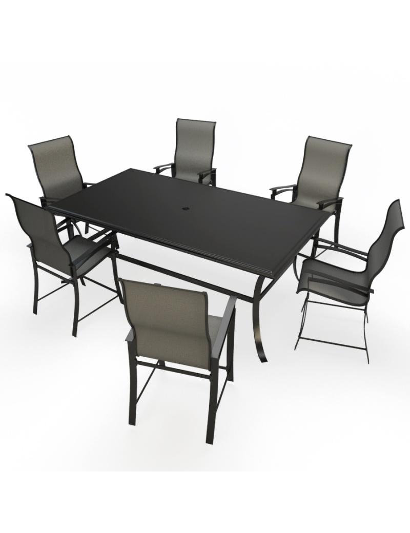 outdoor-metallic-furniture-lounge-3d-models