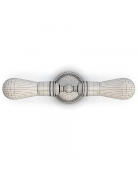 vintage-wall-lamp-3d-model-wireframe