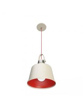 vintage-pendant-lamp-lacreu-by-leds-c4-3d-model-01