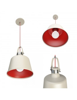 vintage-pendant-lamp-lacreu-by-leds-c4-3d-model