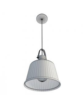 vintage-pendant-lamp-lacreu-by-leds-c4-3d-model-01-wireframe
