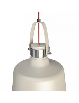 vintage-pendant-lamp-lacreu-by-leds-c4-3d-model-02