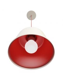 vintage-pendant-lamp-lacreu-by-leds-c4-3d-model-03
