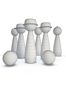 colorful-wooden-toys-for-kids-3d-model-bowling-wireframe