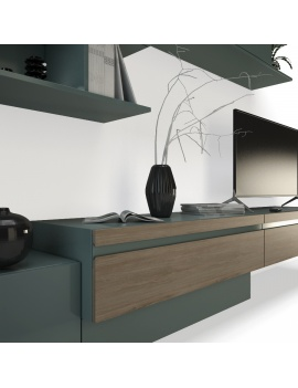 contemporary-tv-furniture-day05-3d-model-03