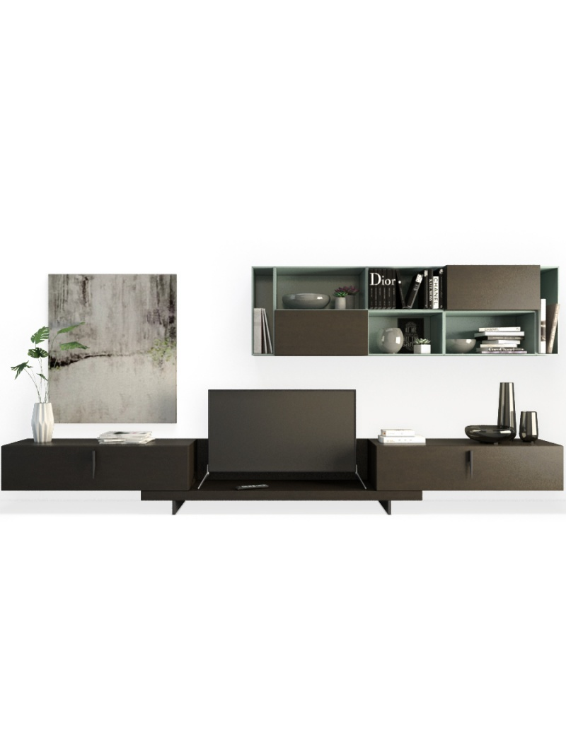 contemporary-tv-furniture-day-07-3d-model