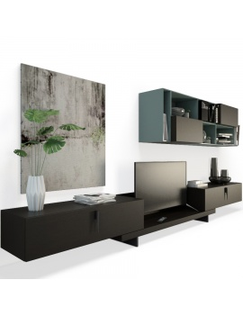 contemporary-tv-furniture-day-07-3d-model-01