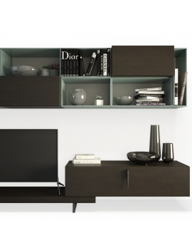contemporary-tv-furniture-day-07-3d-model-04